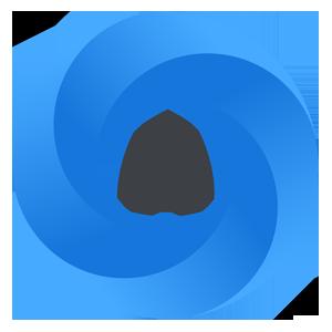 Alltraders logo