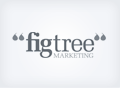 Figtree Marketing