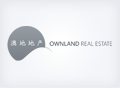 Ownland Real Estate