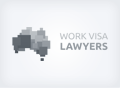 Work Visa Lawyers