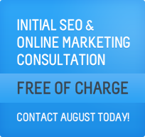 Initial SEO & Online Marketing Consultation Free of Charge!