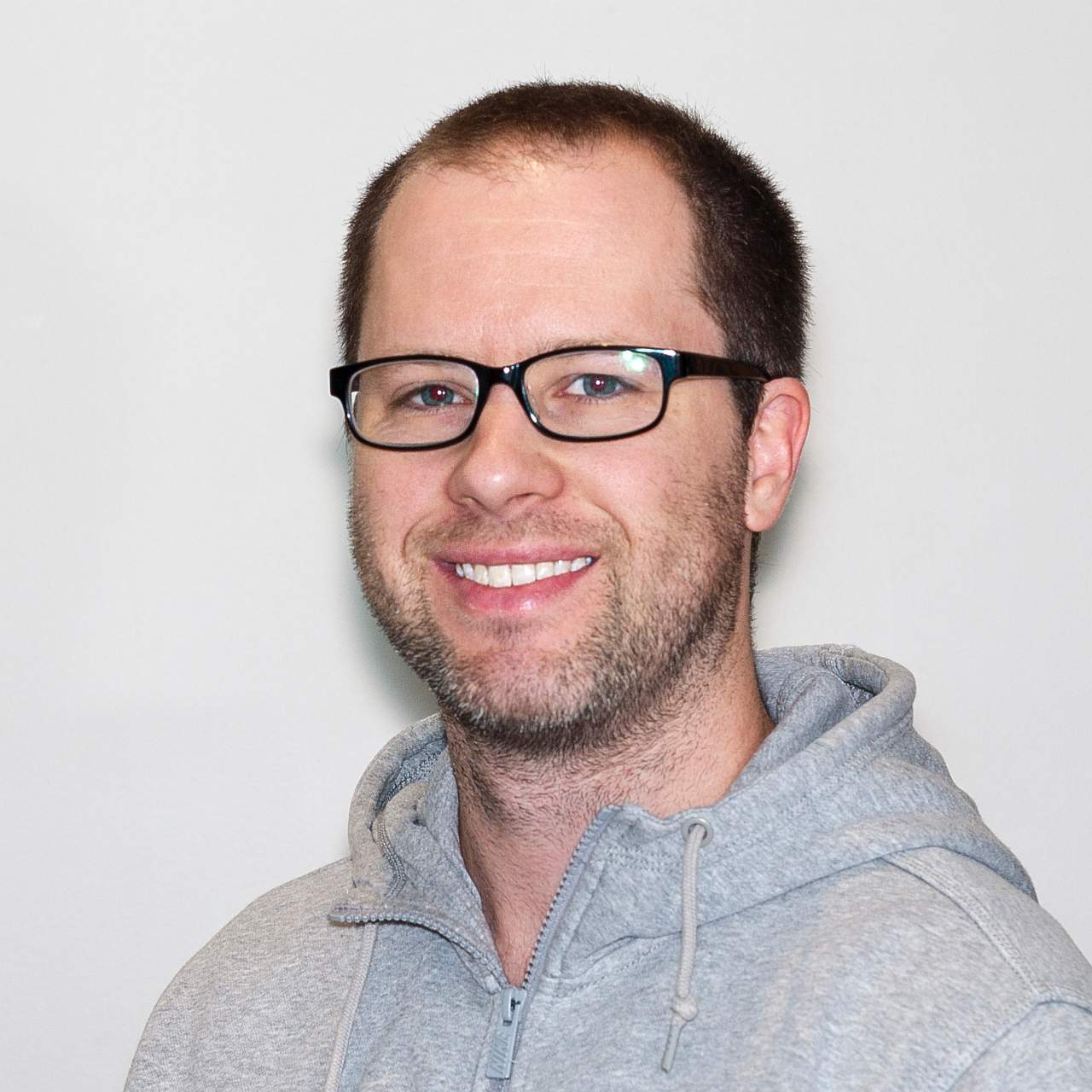 Jason Boettcher - Software Developer